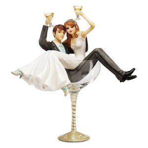 Hiccup-Champagne-Glass-Wedding-Cake-Topper