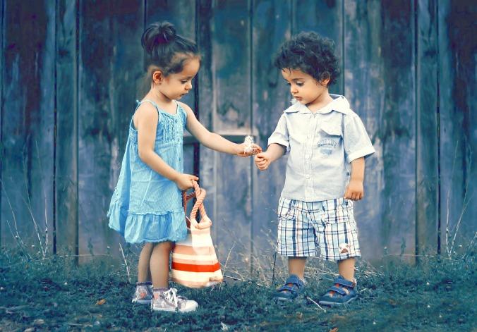 Dobre-maniery-dla-dzieci